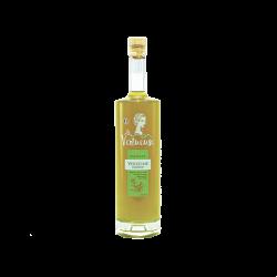 Liqueur de Verveine artisanale apéritive 16° - Contenance 70cl
