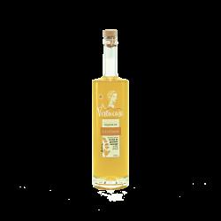 Liqueur de Gentiane_16°